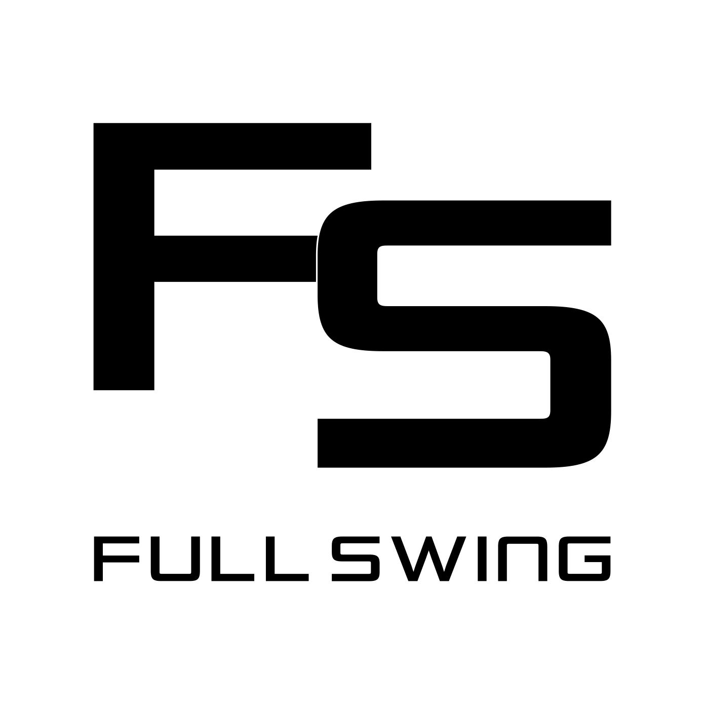 Client Full Swing logo
